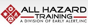 disaster training fire rescue training nims training